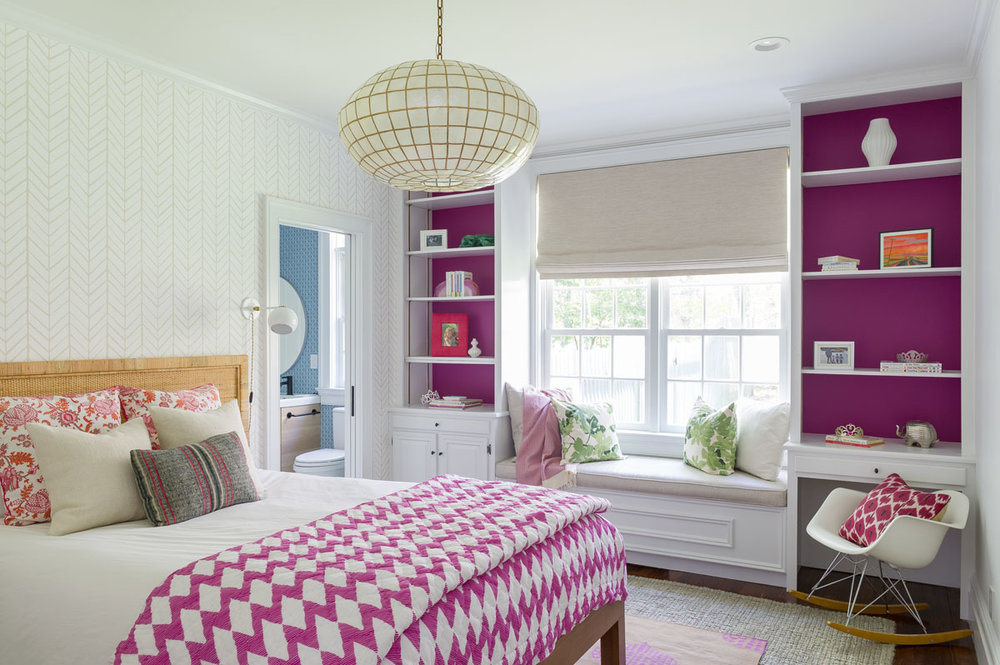 Alicia_Murphy_Hamptons_Interior_Design_07.jpg