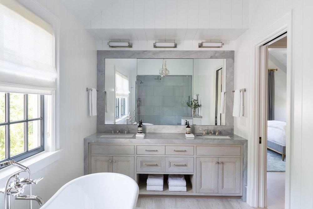 Alicia_Murphy_Design_Hamptons_interiors_0005.jpg