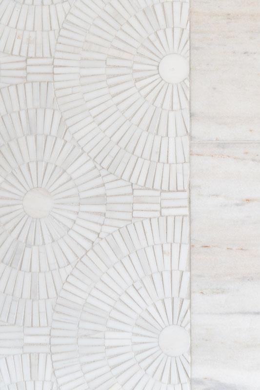 Alicia_Murphy_Design_Hamptons_interiors_0007.jpg