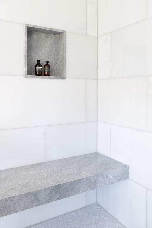Alicia_Murphy_Design_Hamptons_interiors_0006.jpg