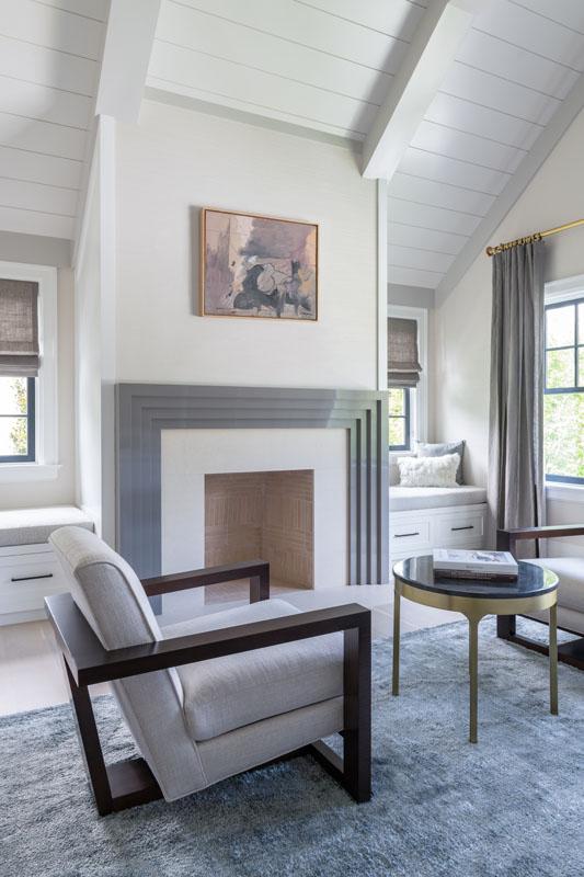 Alicia_Murphy_Design_Hamptons_interiors_0032.jpg