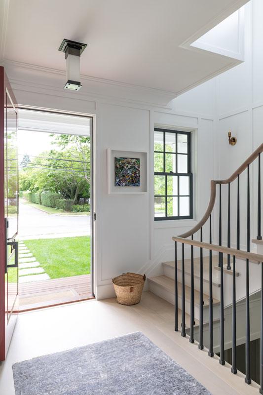 Alicia_Murphy_Design_Hamptons_interiors_0031.jpg