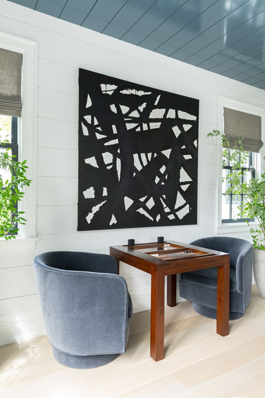 Alicia_Murphy_Design_Hamptons_interiors_0019.jpg