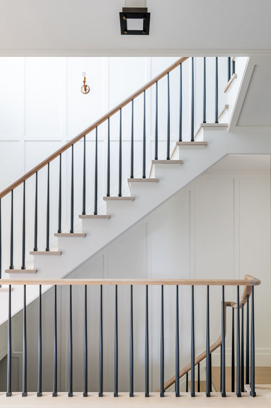 Alicia_Murphy_Design_Hamptons_interiors_0030.jpg