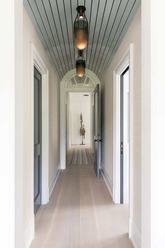 Alicia_Murphy_Design_Hamptons_interiors_0009.jpg