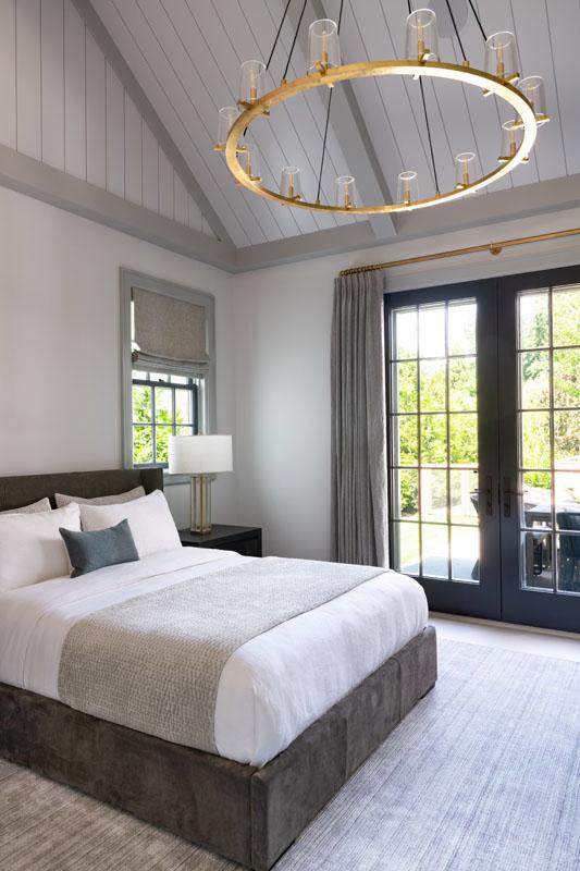Alicia_Murphy_Design_Hamptons_interiors_0001.jpg