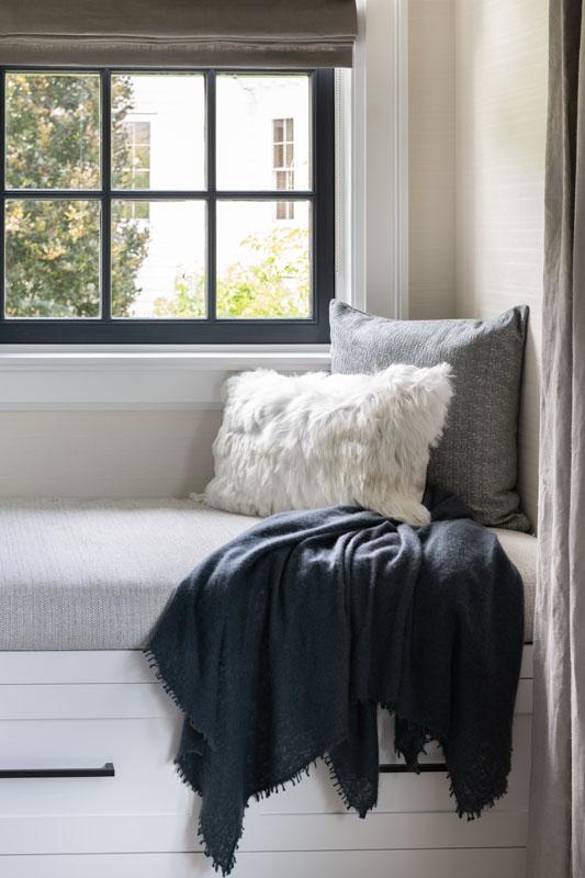 Alicia_Murphy_Design_Hamptons_interiors_0033.jpg