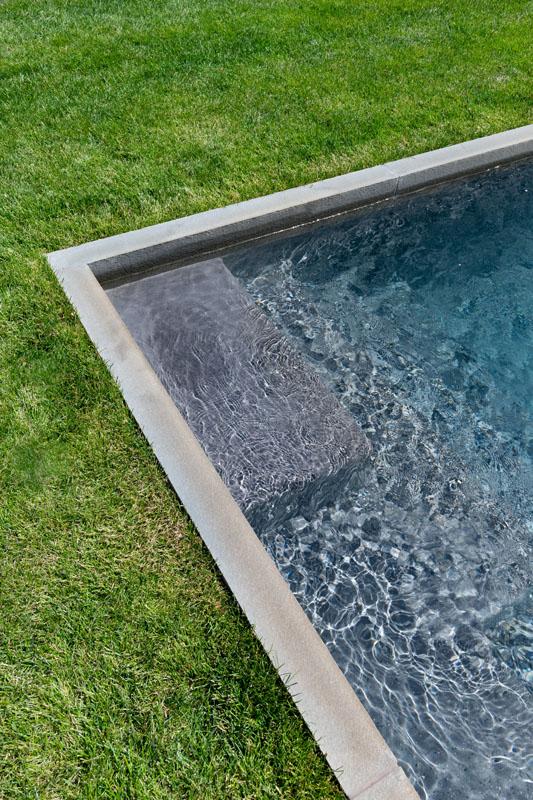 Alicia_Murphy_Design_Hamptons_interiors_0014.jpg