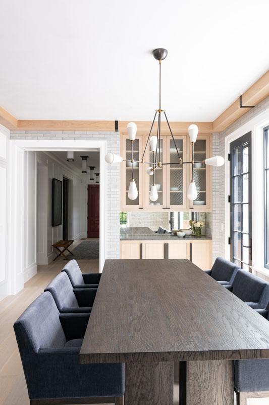 Alicia_Murphy_Design_Hamptons_interiors_0011.jpg