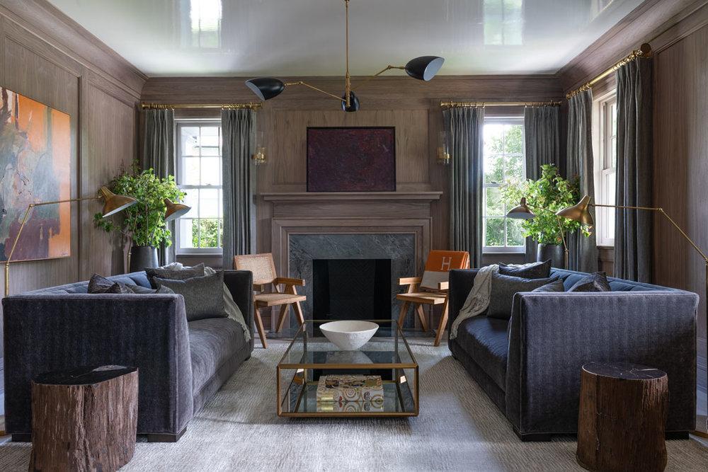 Alicia_Murphy_Design_Hamptons_interiors_0029.jpg