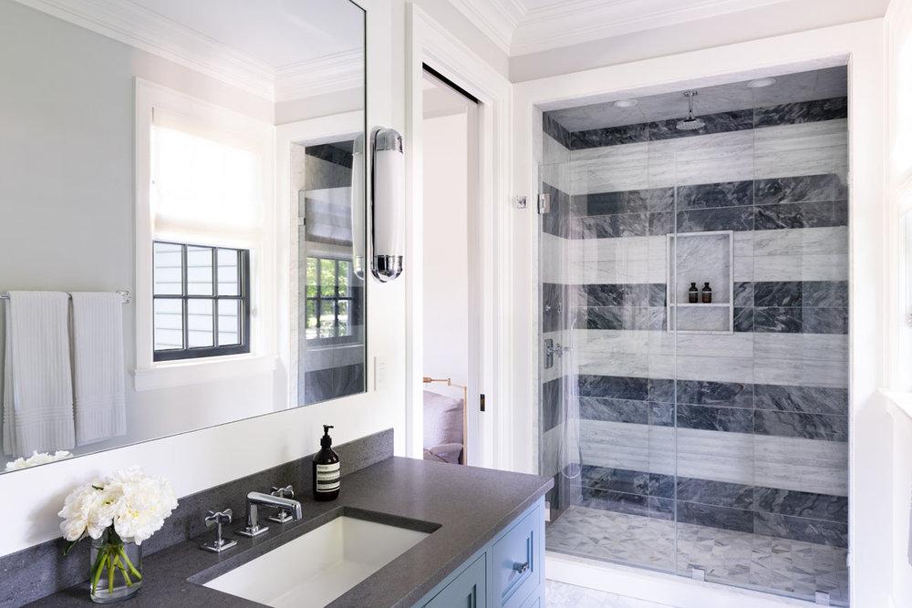 Alicia_Murphy_Design_Hamptons_interiors_0002.jpg