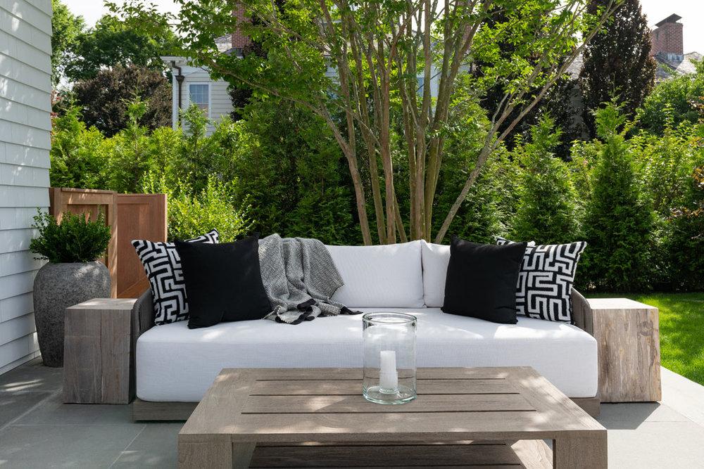 Alicia_Murphy_Design_Hamptons_interiors_0020.jpg