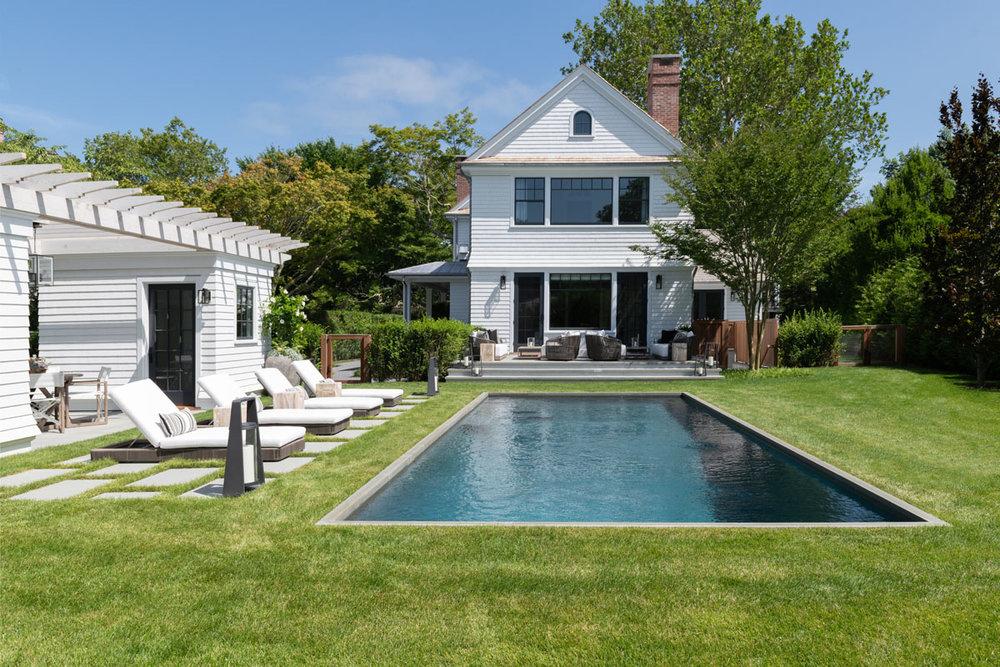 Alicia_Murphy_Design_Hamptons_interiors_0013.jpg