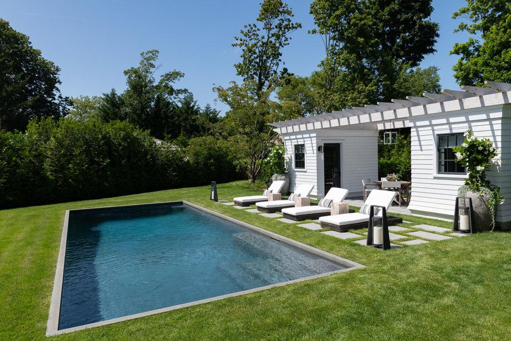 Alicia_Murphy_Design_Hamptons_interiors_0012.jpg