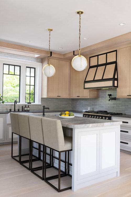 Alicia_Murphy_Design_Hamptons_interiors_0021.jpg