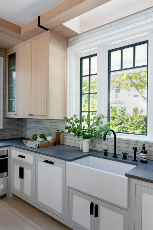 Alicia_Murphy_Design_Hamptons_interiors_0023.jpg
