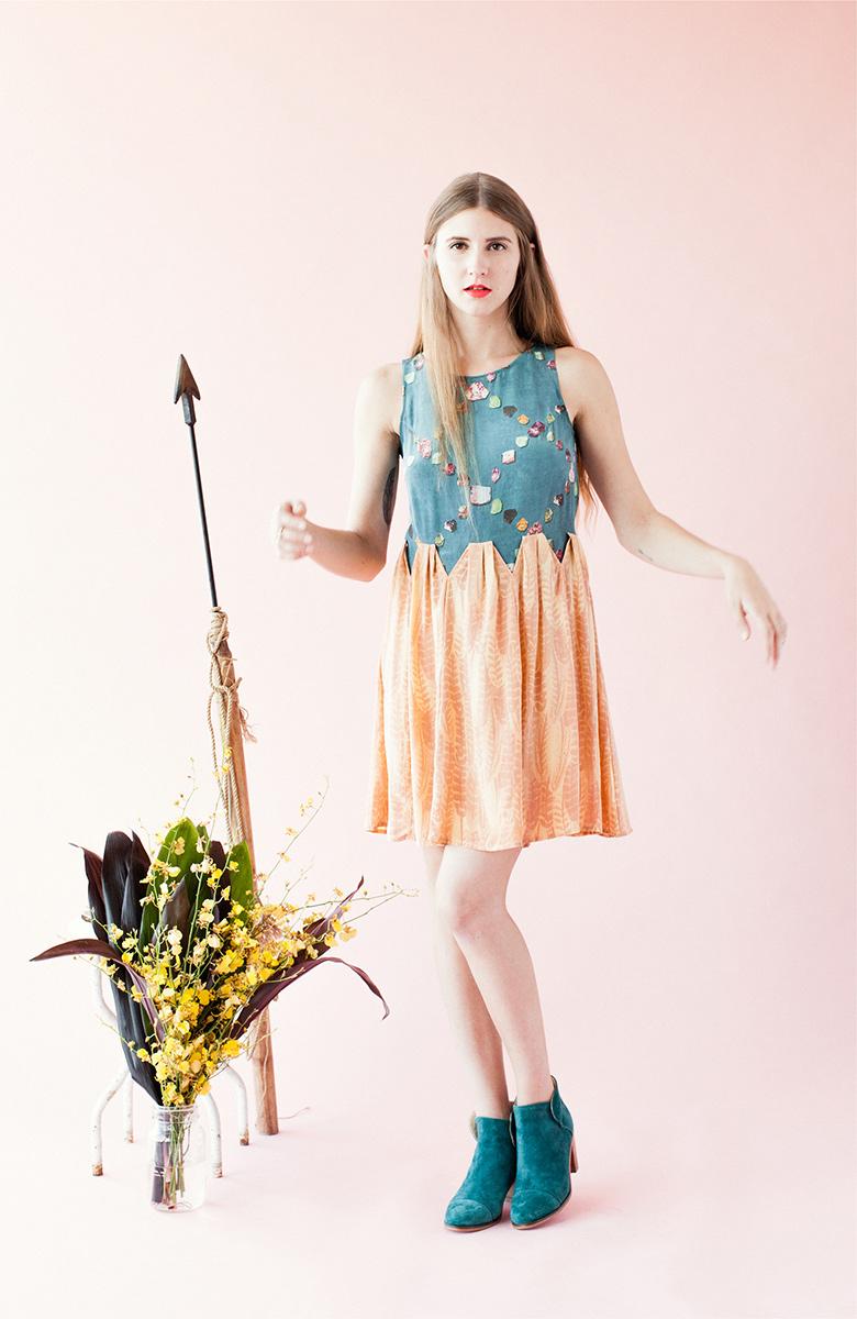 30_Flowering_Dress.jpg