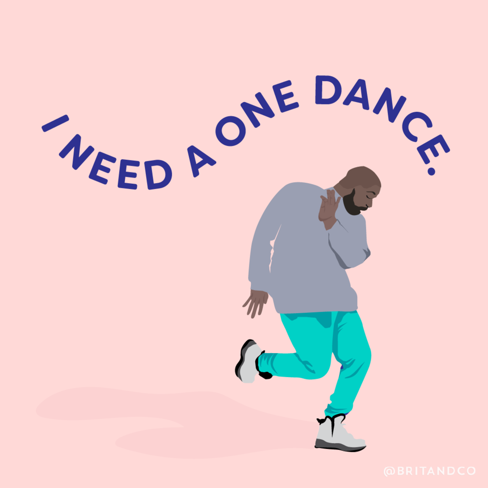 Drake-One-Dance_1100x1100.png