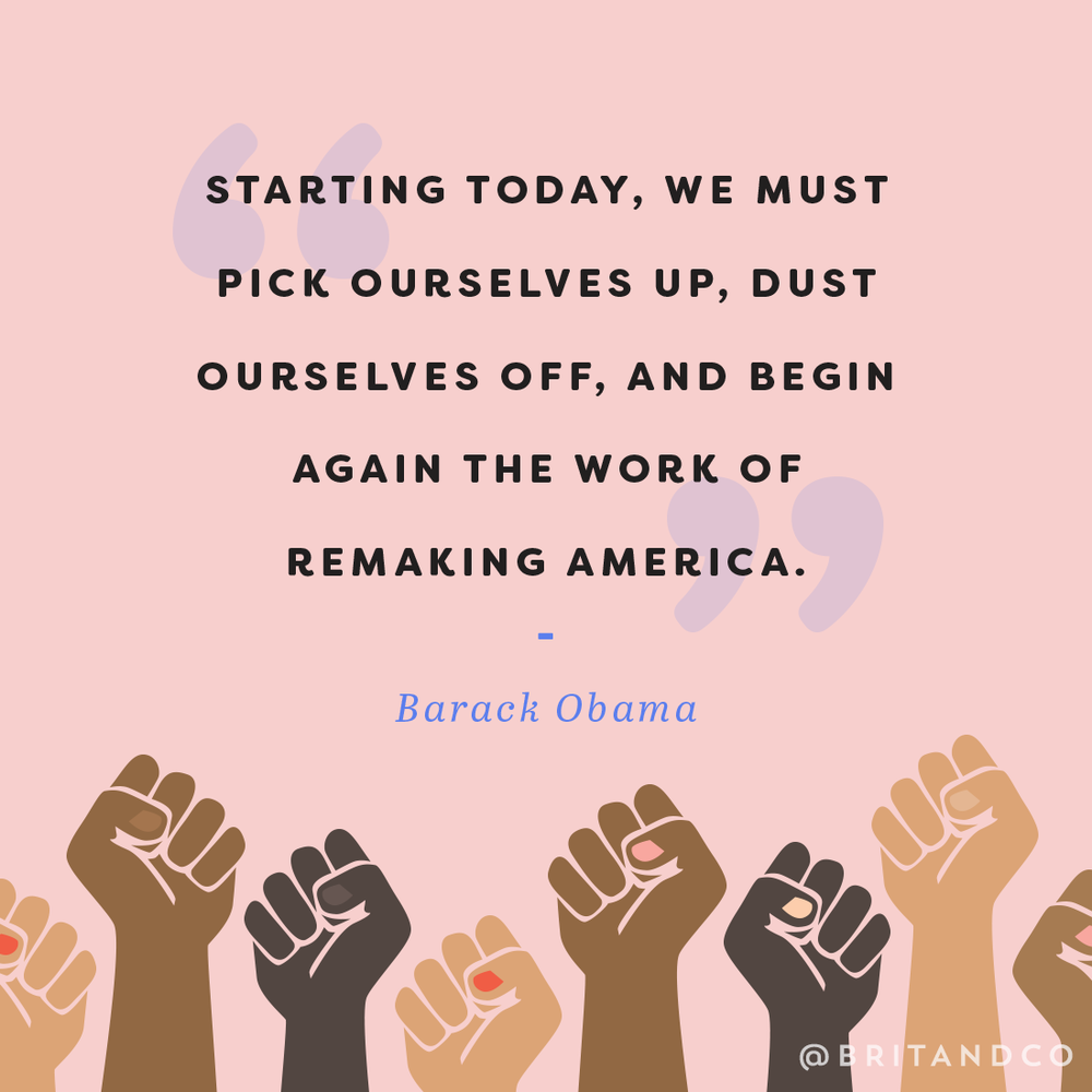 Barack-Obama-Starting-Today_1100x1100.png