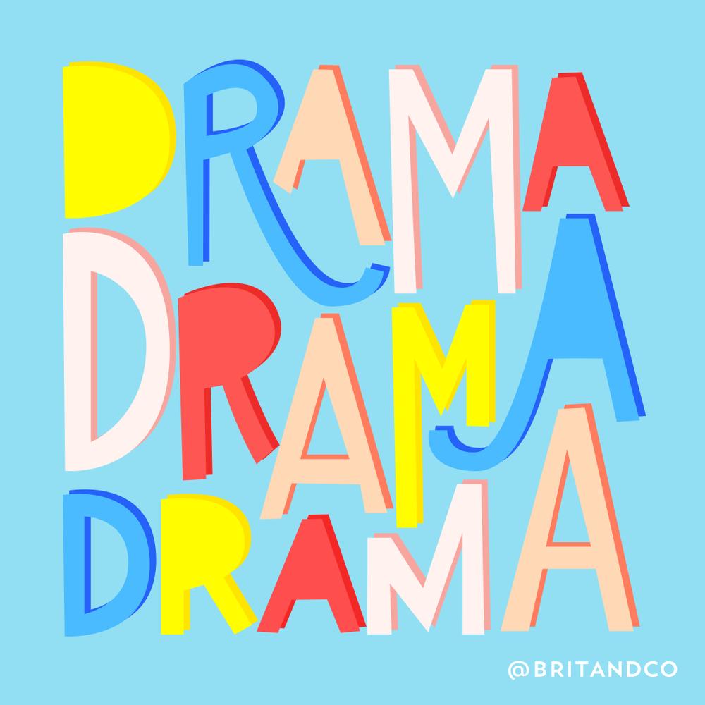 drama-drama-drama_1100x1100-v2.png
