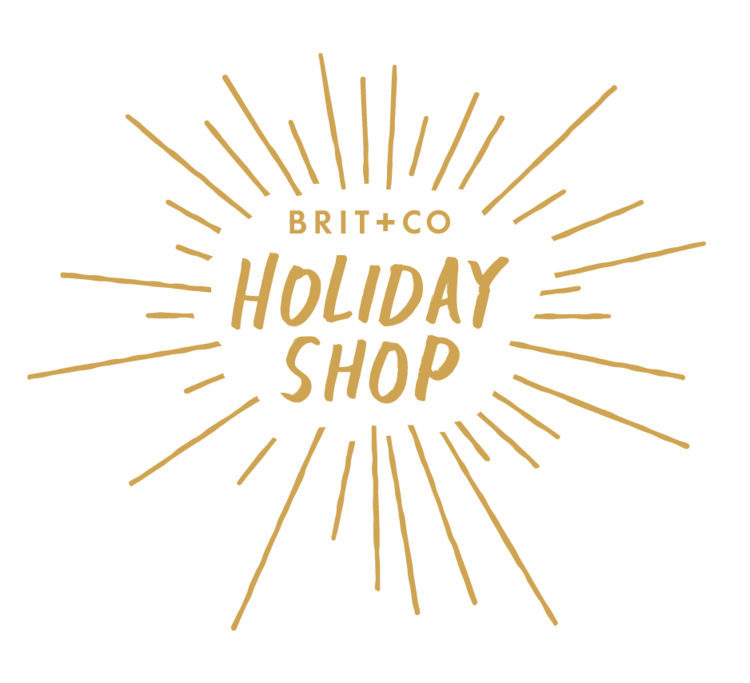 holiday+shop+logo.png