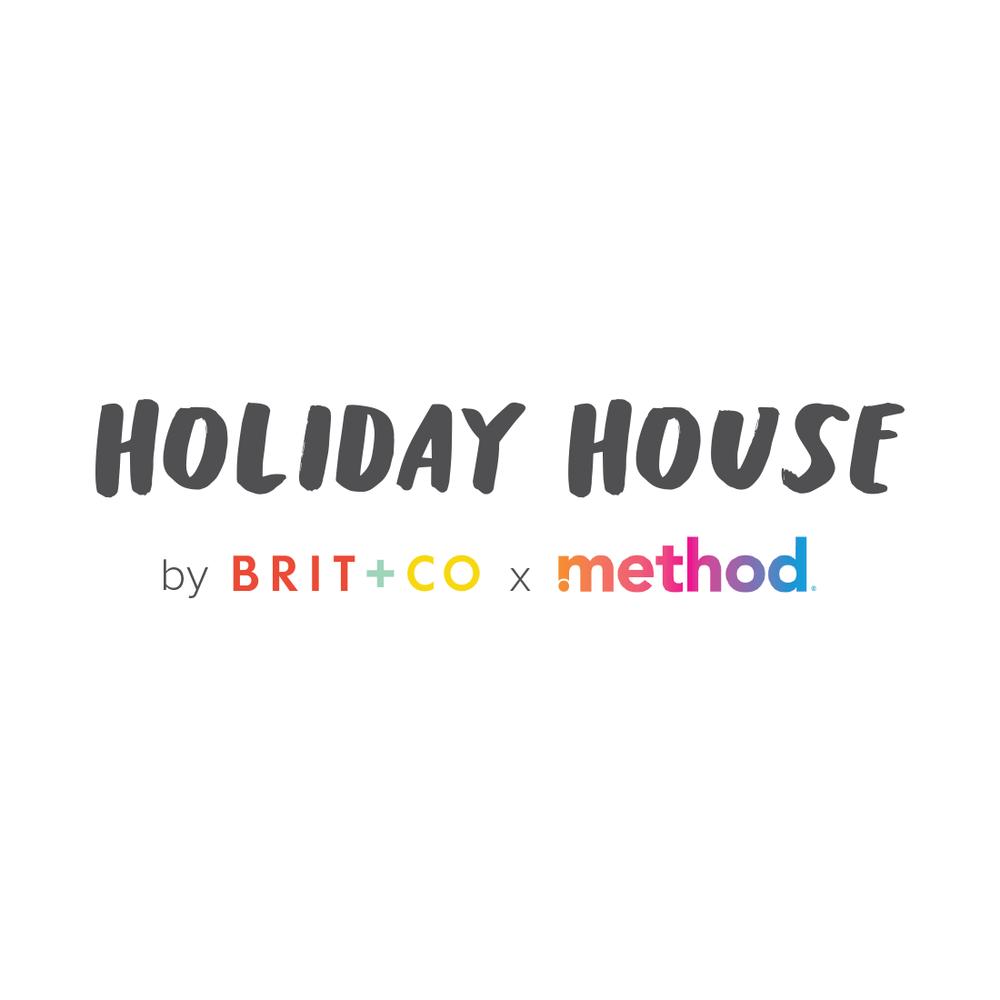 Holiday-House-Logo-Lockup.png