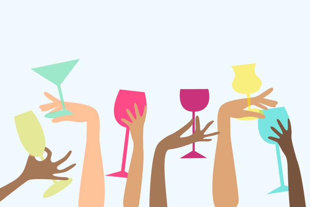 Fake Drinking Header.png