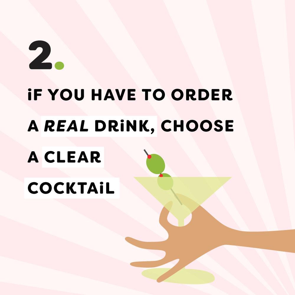 Fake-Drinking-Pregnant_2.jpg