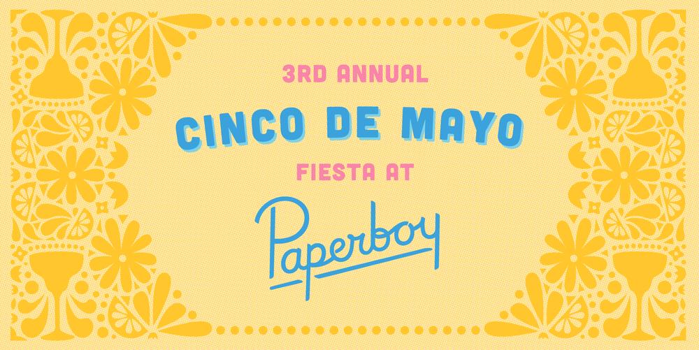 2018-Paperboy-Eventbrite-.png