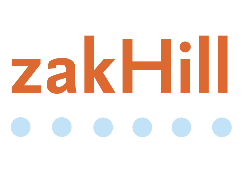 zakHill Group
