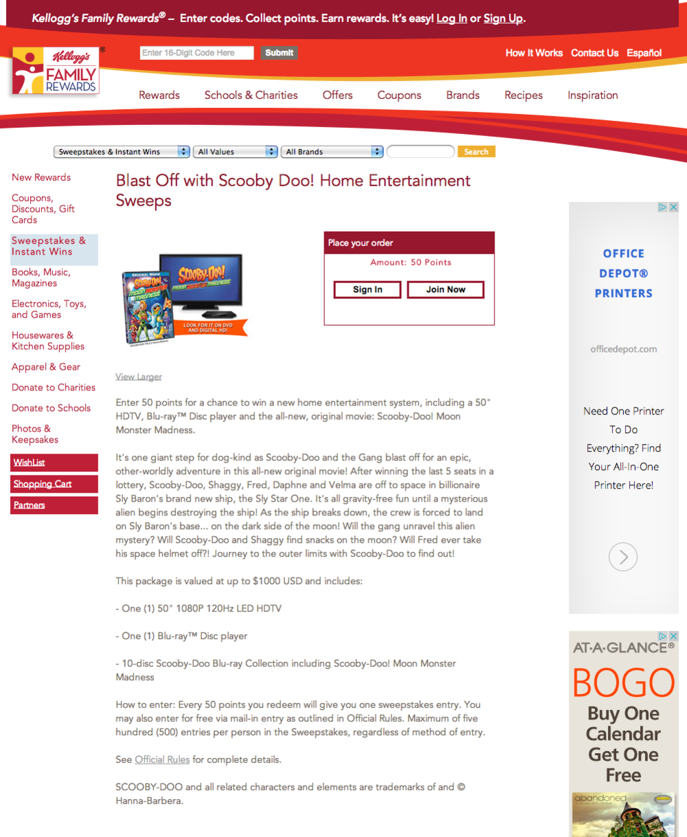 Kelloggs Rewards_SD MMM_Coupon_010915.png