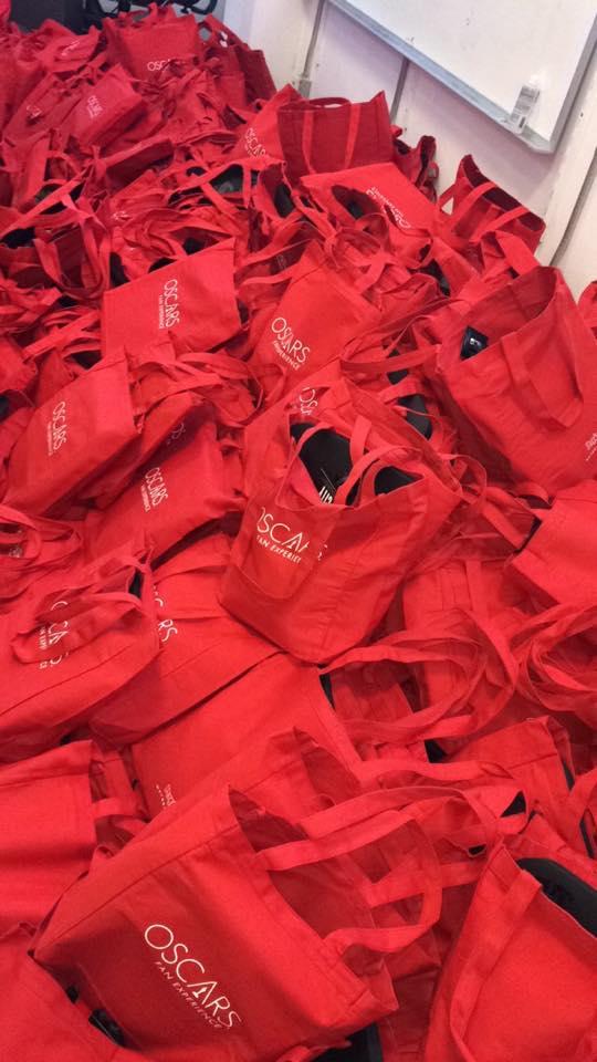 Gift Bag Stufing.jpg