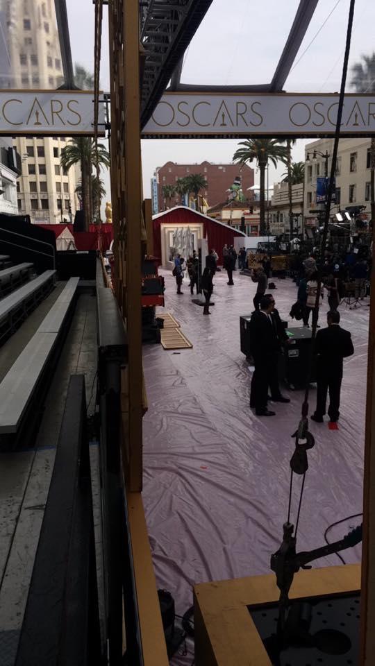 Oscars Set Up.jpg