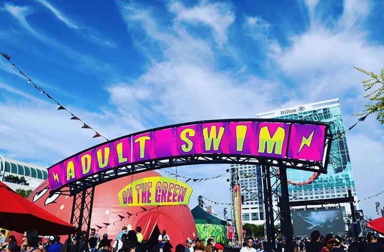 AdultSwim_SDCC.JPG