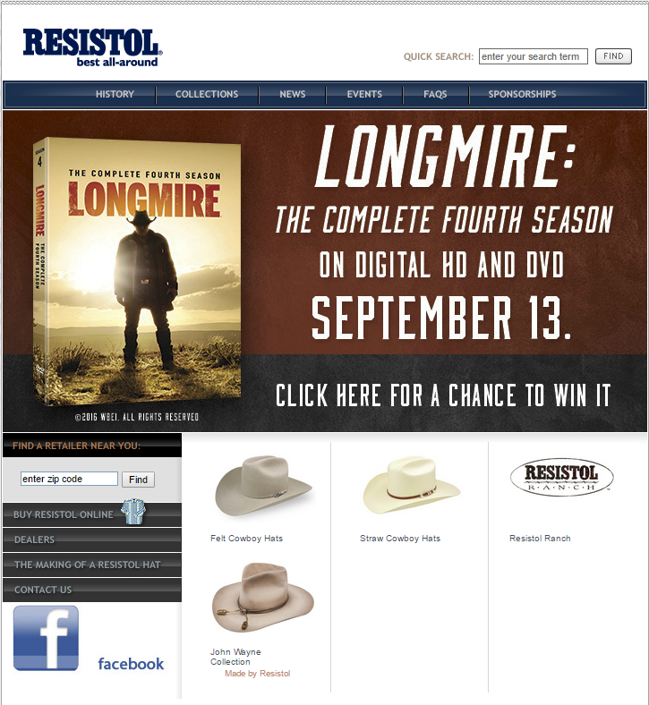 9.15_Resistol_Longmire_Website.png