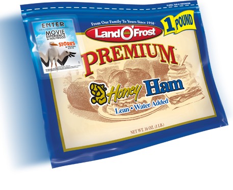 9.22_Land O'Frost_Storks_On Pack.png