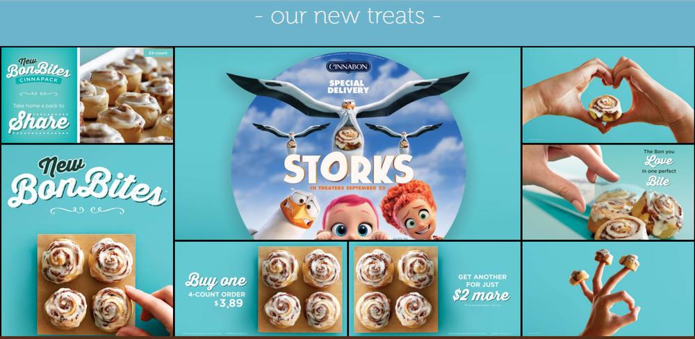 9.12_Cinnabon_Storks_Website.png