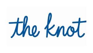 The Knot x Crazy Rich Asians