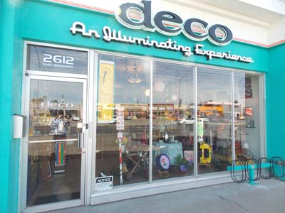 deco store front new.jpg