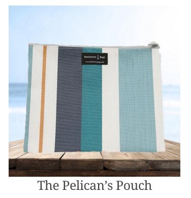 beachtown bags