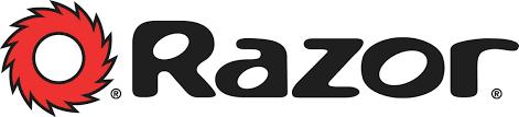 RazorWhite.png