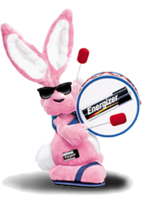 220px-Energizer_Bunny.png