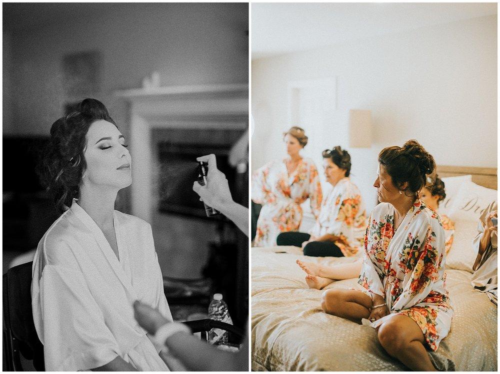 Kim-Heath-Photography-Bay-Area-Photographer-Napa-Sonoma-Romantic-Wedding-Elopement-Photography_0014.jpg