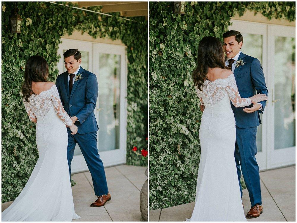 Kim-Heath-Photography-Bay-Area-Photographer-Napa-Sonoma-Romantic-Wedding-Elopement-Photography_0001.jpg