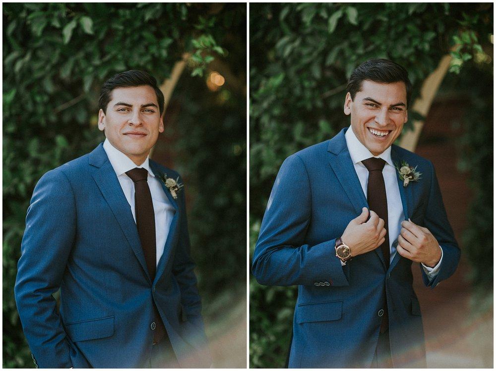 Kim-Heath-Photography-Bay-Area-Photographer-Napa-Sonoma-Romantic-Wedding-Elopement-Photography_0002.jpg