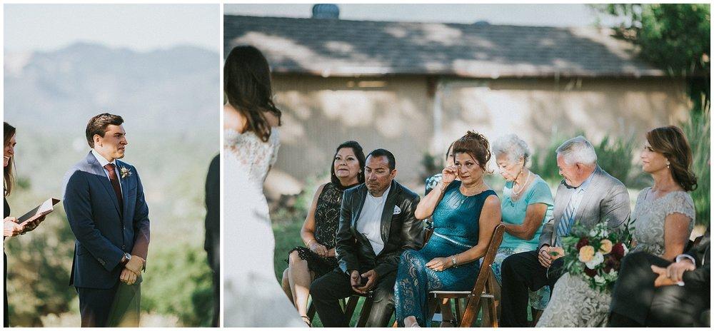 Kim-Heath-Photography-Bay-Area-Photographer-Napa-Sonoma-Romantic-Wedding-Elopement-Photography_0003.jpg