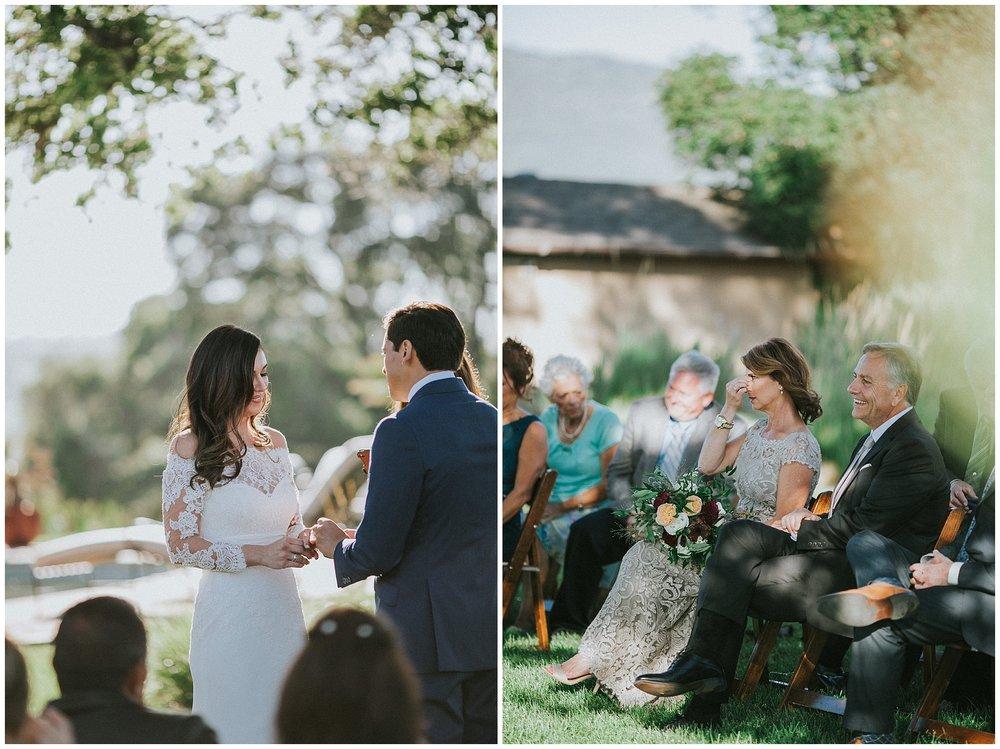Kim-Heath-Photography-Bay-Area-Photographer-Napa-Sonoma-Romantic-Wedding-Elopement-Photography_0004.jpg