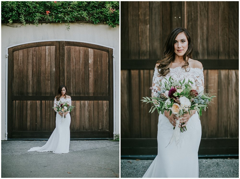 Kim-Heath-Photography-Bay-Area-Photographer-Napa-Sonoma-Romantic-Wedding-Elopement-Photography_0005.jpg
