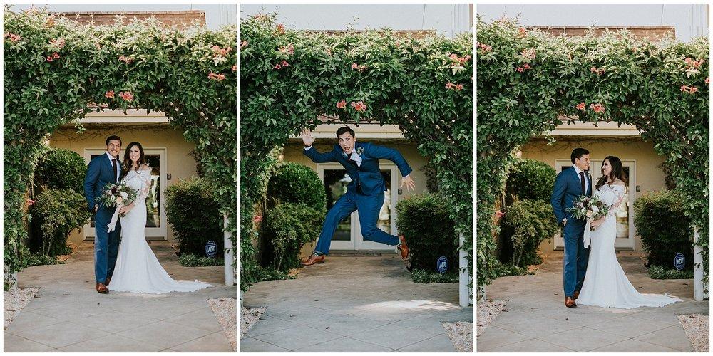 Kim-Heath-Photography-Bay-Area-Photographer-Napa-Sonoma-Romantic-Wedding-Elopement-Photography_0006.jpg