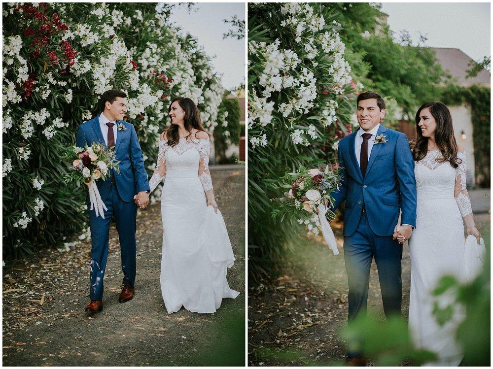 Kim-Heath-Photography-Bay-Area-Photographer-Napa-Sonoma-Romantic-Wedding-Elopement-Photography_0007.jpg